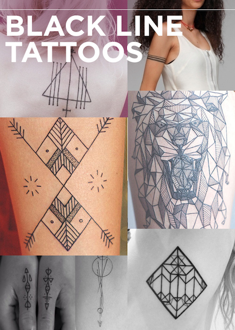 tendencias_tatuajes_hipster_tattoo_modaddiction-2