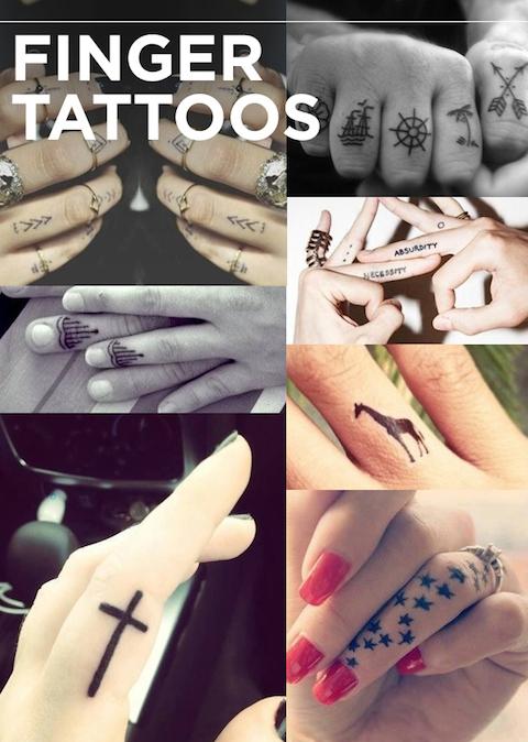 tendencias_tatuajes_hipster_tattoo_modaddiction-4