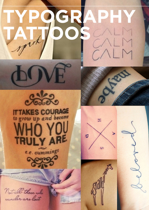 tendencias_tatuajes_hipster_tattoo_modaddiction-7