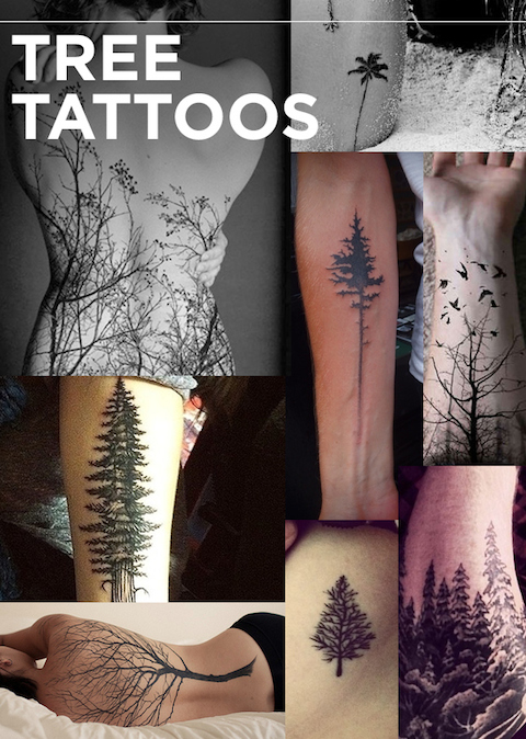 tendencias_tatuajes_hipster_tattoo_modaddiction-8