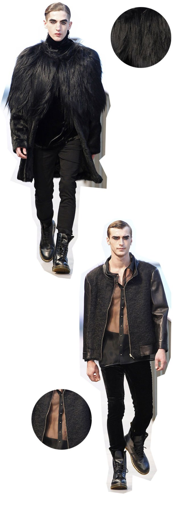 albeniz-080-barcelona-fashion-fw2014-2015-men-collection-modaddiction