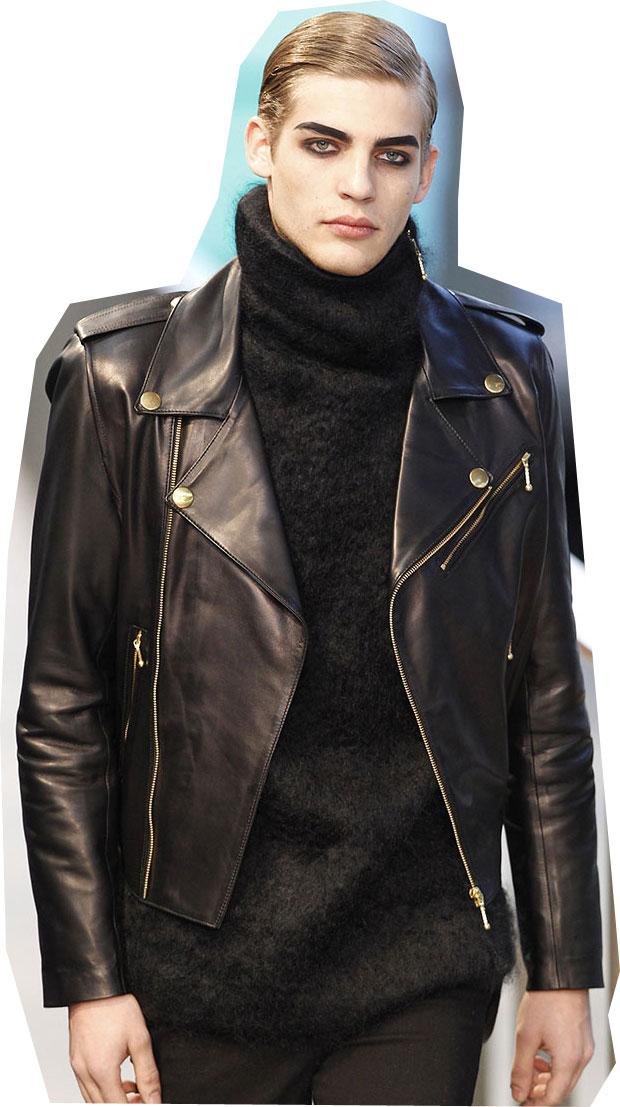 albeniz-080-barcelona-fashion-fw2014-2015-men-collection-modaddiction-4