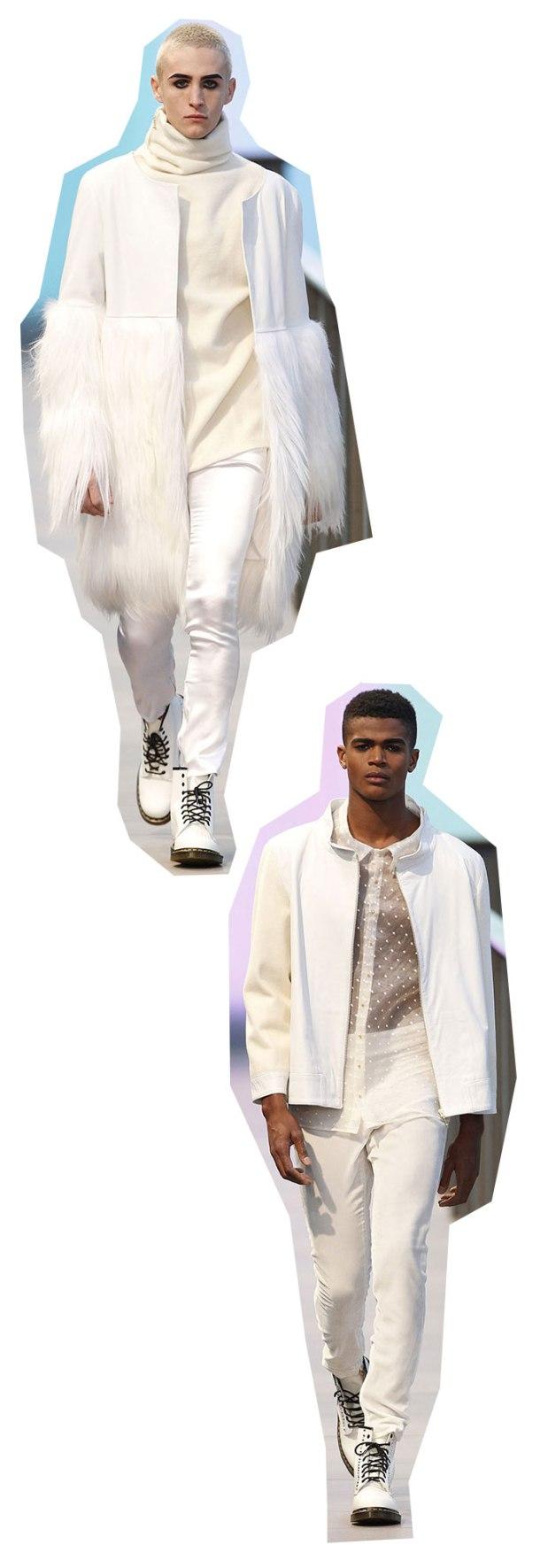 albeniz-080-barcelona-fashion-fw2014-2015-men-collection-modaddiction-6