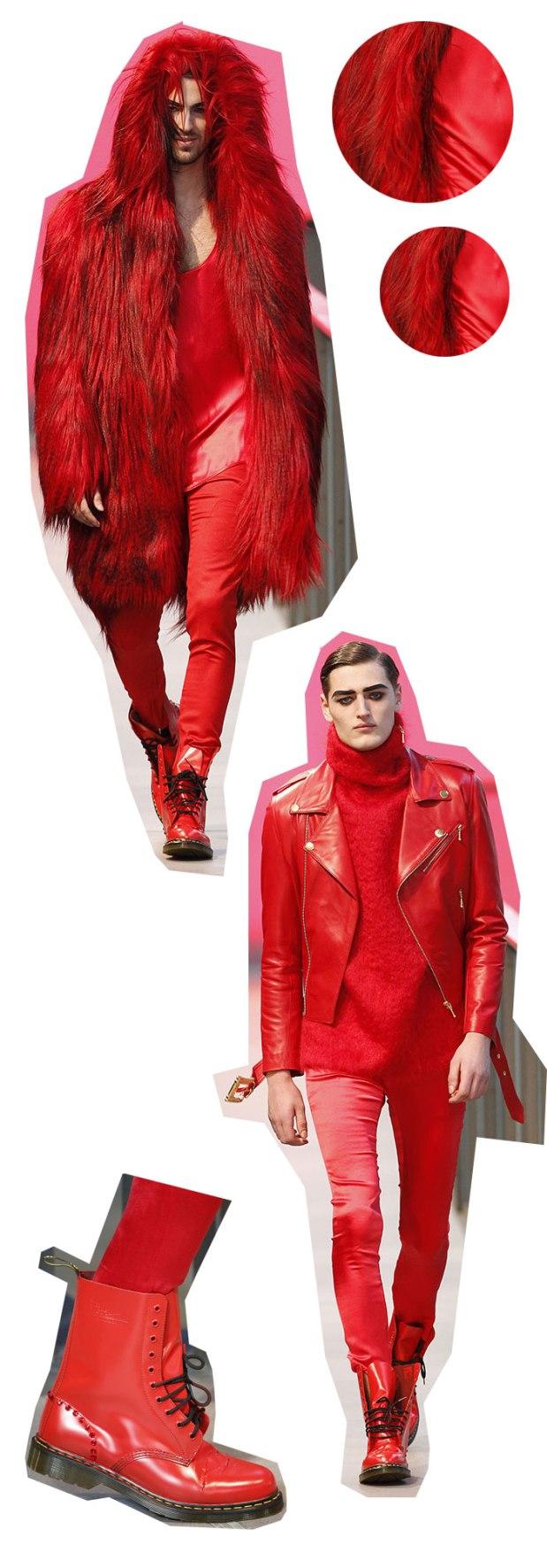 albeniz-080-barcelona-fashion-fw2014-2015-men-collection-modaddiction-8