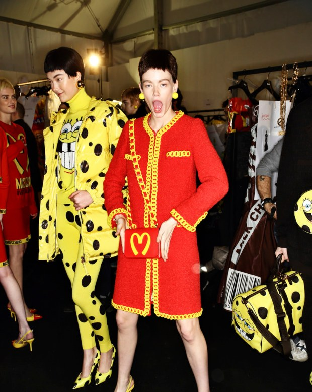 fashion-week-milan-jeremy-scott-moschino-backstage-aw2014-modaddiction