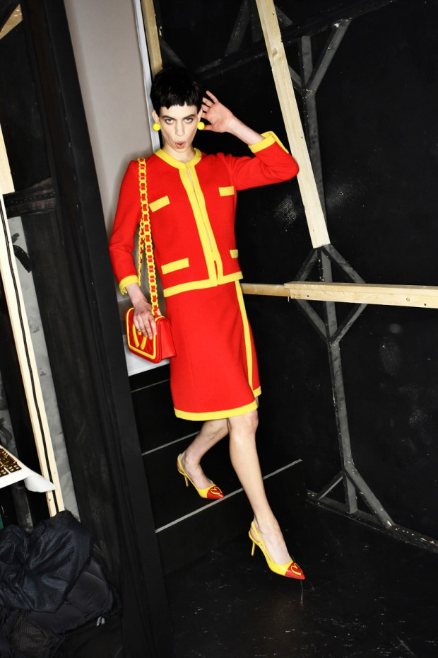 fashion-week-milan-jeremy-scott-moschino-backstage-aw2014-modaddiction-6