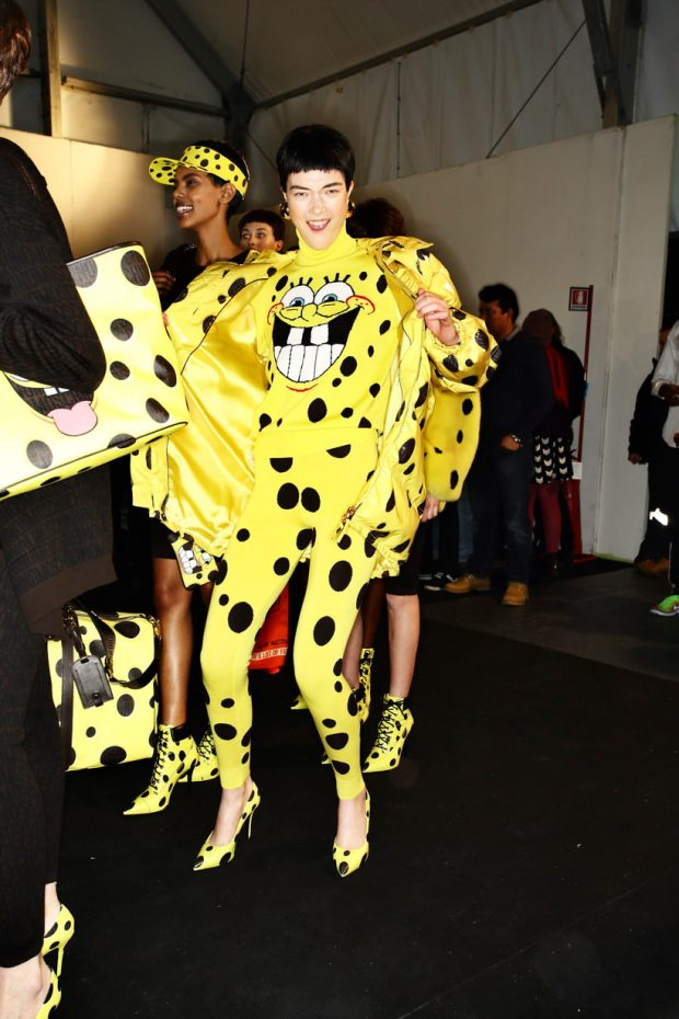 fashion-week-milan-jeremy-scott-moschino-backstage-aw2014-modaddiction-9
