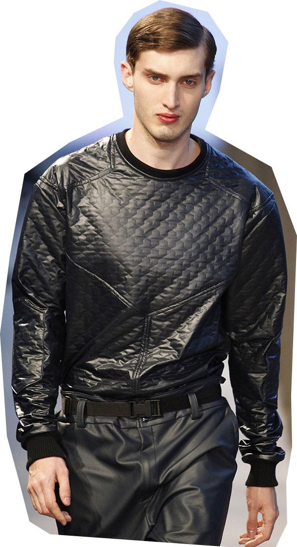 georgina-vendrell-080-barcelona-fashion-fw2014-2015-men-collection-modaddiction-5