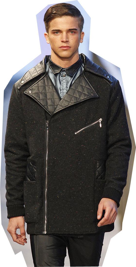 georgina-vendrell-080-barcelona-fashion-fw2014-2015-men-collection-modaddiction-6