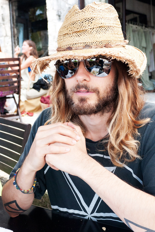 jared-leto-terry-richardson-photography-fotografia-modaddiction