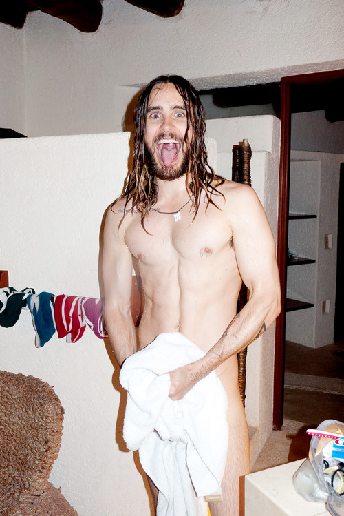 jared-leto-terry-richardson-photography-fotografia-modaddiction-4