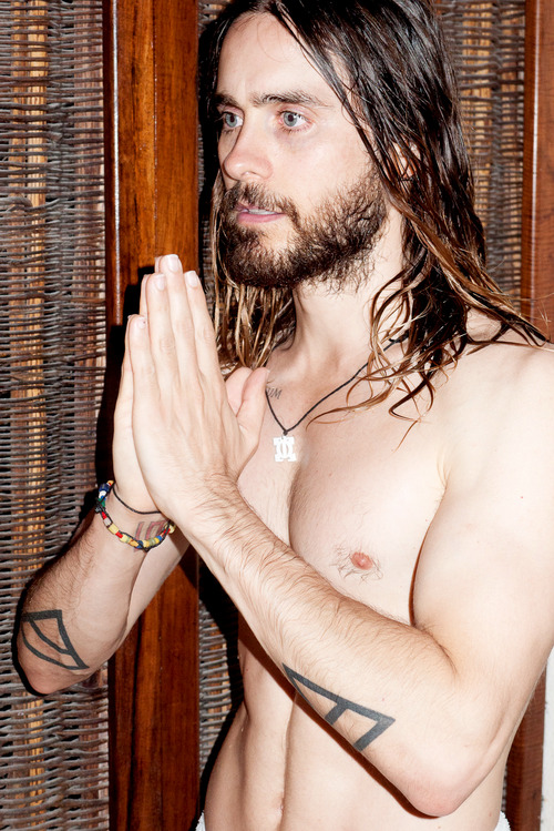 jared-leto-terry-richardson-photography-fotografia-modaddiction-6