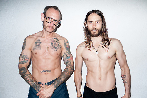 jared-leto-terry-richardson-photography-fotografia-modaddiction-7
