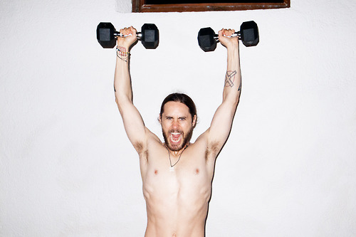 jared-leto-terry-richardson-photography-fotografia-modaddiction-8