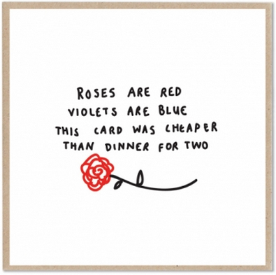 original-valentines-cards-lazy-oaf-postales-anti-san-valentin-modaddiction-6