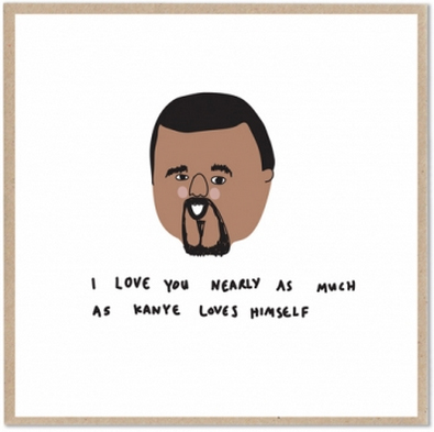 original-valentines-cards-lazy-oaf-postales-anti-san-valentin-modaddiction-8