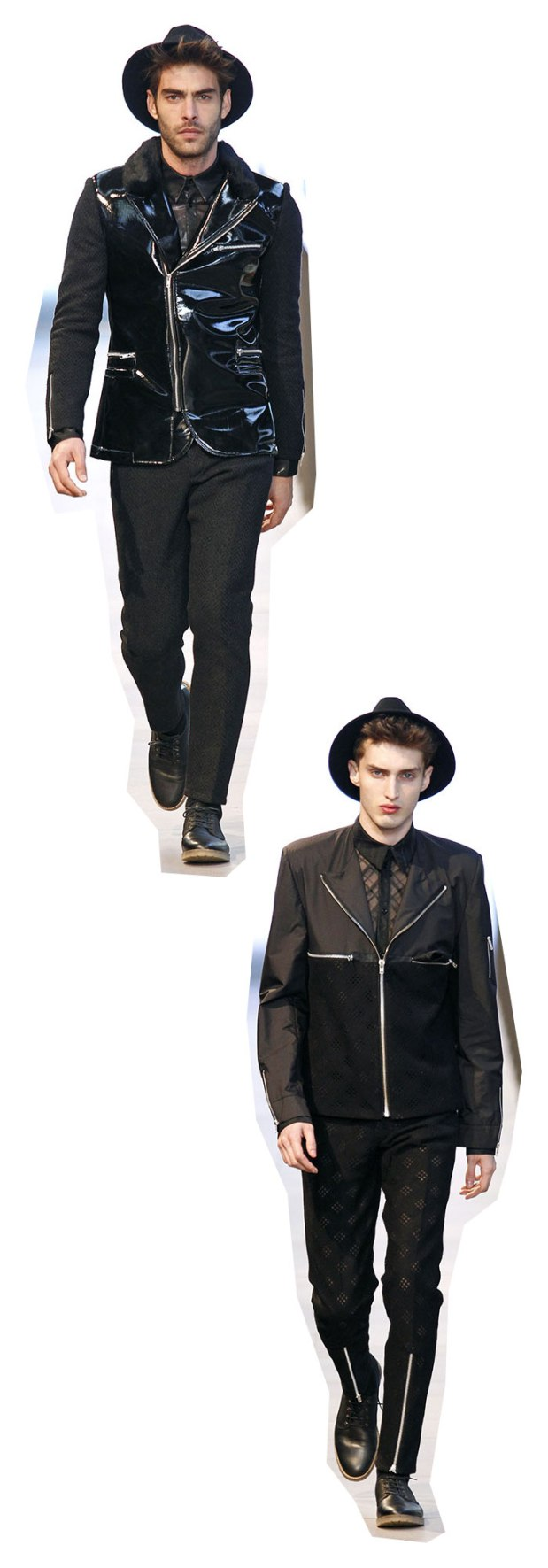 selim-de-somavilla-080-barcelona-fashion-fw2014-2015-unisex-collection-modaddiction