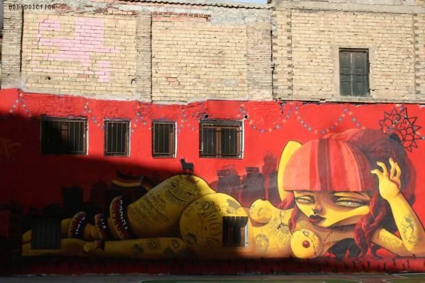 zaragoza-espana-arte-callejero-street-art-ruta-arte-urbano-graffitis-modaddiction-10