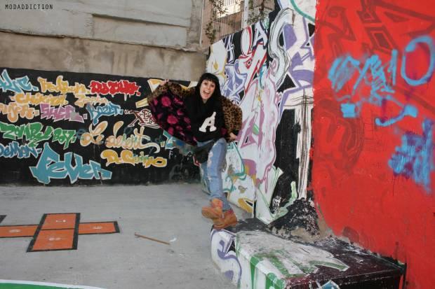 zaragoza-espana-arte-callejero-street-art-ruta-arte-urbano-graffitis-modaddiction-11