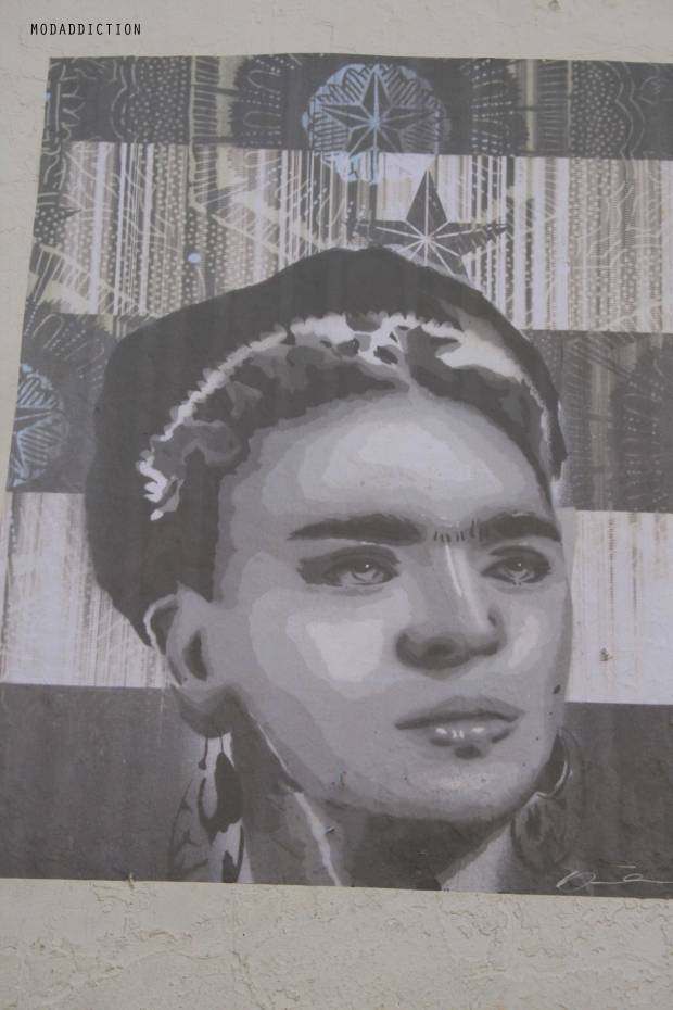 zaragoza-espana-arte-callejero-street-art-ruta-arte-urbano-graffitis-modaddiction-12
