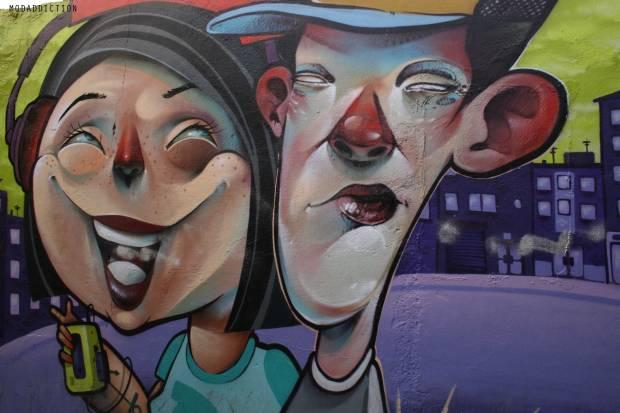 zaragoza-espana-arte-callejero-street-art-ruta-arte-urbano-graffitis-modaddiction-13