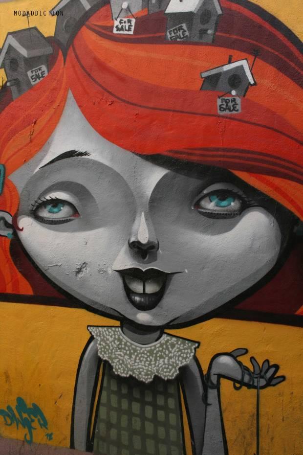 zaragoza-espana-arte-callejero-street-art-ruta-arte-urbano-graffitis-modaddiction-14