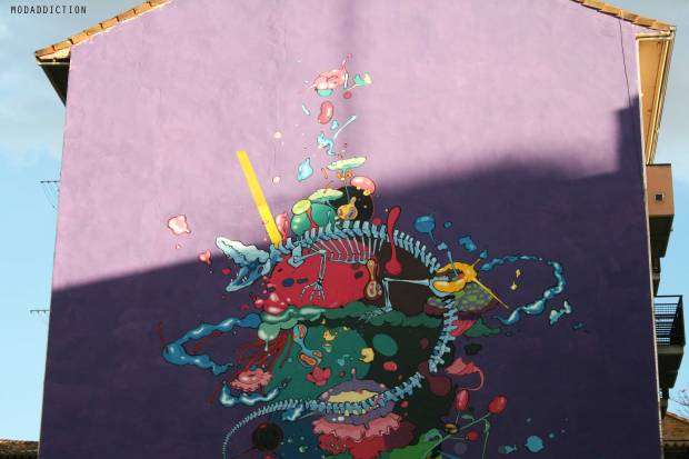 zaragoza-espana-arte-callejero-street-art-ruta-arte-urbano-graffitis-modaddiction-16