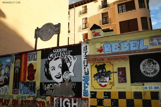 zaragoza-espana-arte-callejero-street-art-ruta-arte-urbano-graffitis-modaddiction-17