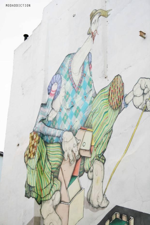 zaragoza-espana-arte-callejero-street-art-ruta-arte-urbano-graffitis-modaddiction-19