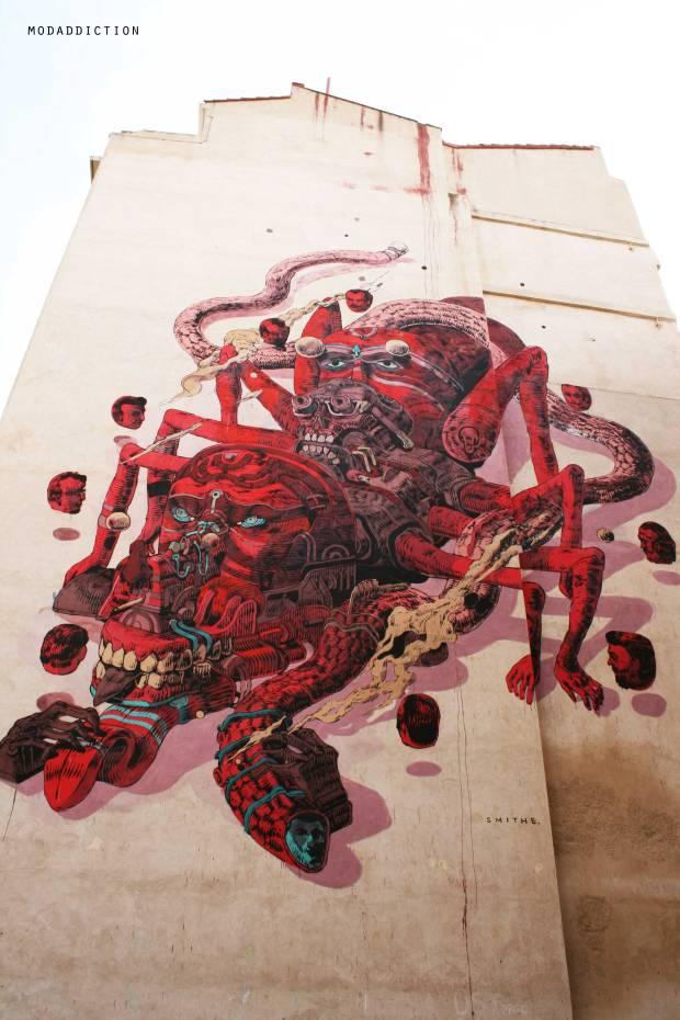zaragoza-espana-arte-callejero-street-art-ruta-arte-urbano-graffitis-modaddiction-2