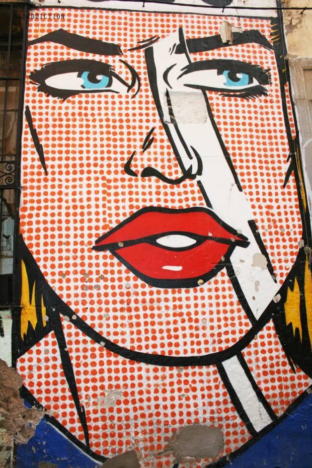 zaragoza-espana-arte-callejero-street-art-ruta-arte-urbano-graffitis-modaddiction-20