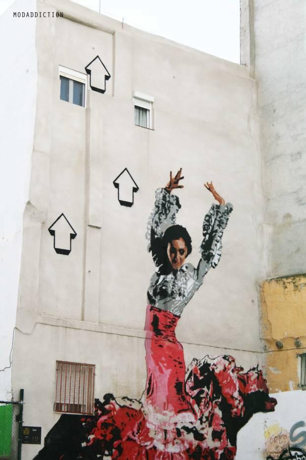 zaragoza-espana-arte-callejero-street-art-ruta-arte-urbano-graffitis-modaddiction-21