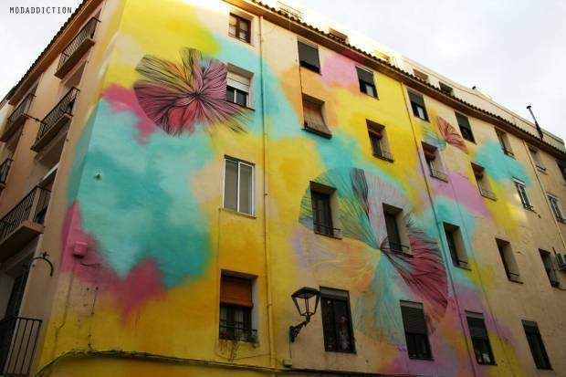 zaragoza-espana-arte-callejero-street-art-ruta-arte-urbano-graffitis-modaddiction-22