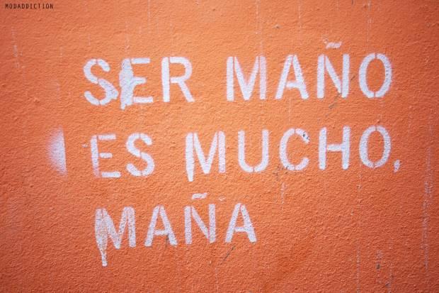 zaragoza-espana-arte-callejero-street-art-ruta-arte-urbano-graffitis-modaddiction-23