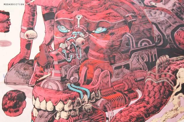 zaragoza-espana-arte-callejero-street-art-ruta-arte-urbano-graffitis-modaddiction-3