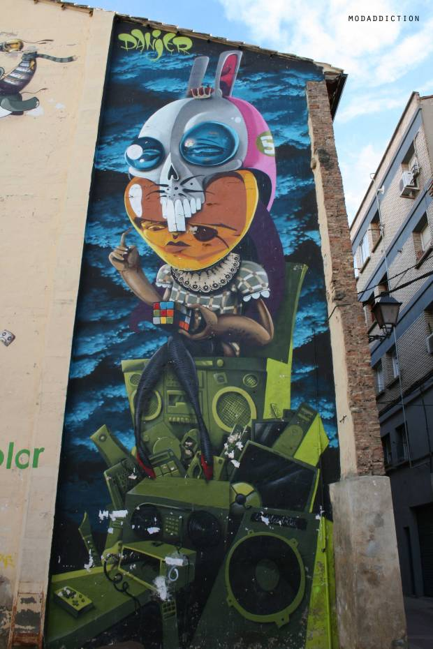 zaragoza-espana-arte-callejero-street-art-ruta-arte-urbano-graffitis-modaddiction-4