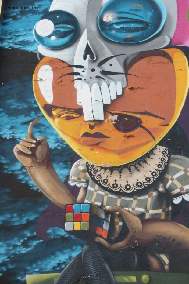 zaragoza-espana-arte-callejero-street-art-ruta-arte-urbano-graffitis-modaddiction-5