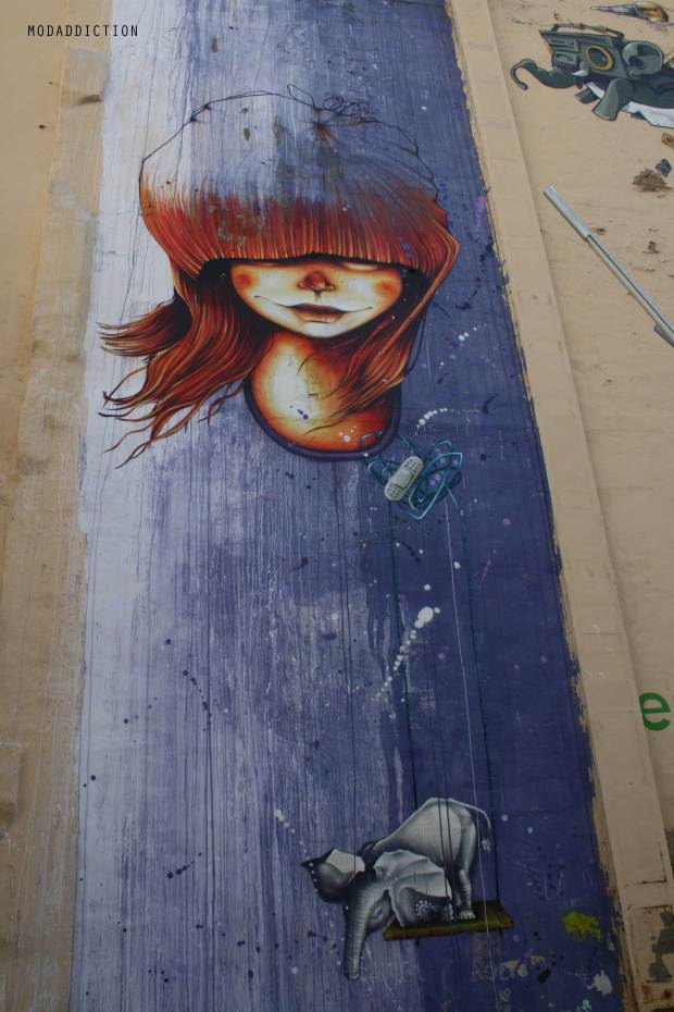 zaragoza-espana-arte-callejero-street-art-ruta-arte-urbano-graffitis-modaddiction-6