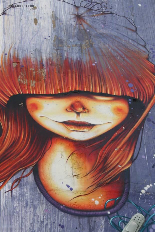 zaragoza-espana-arte-callejero-street-art-ruta-arte-urbano-graffitis-modaddiction-7