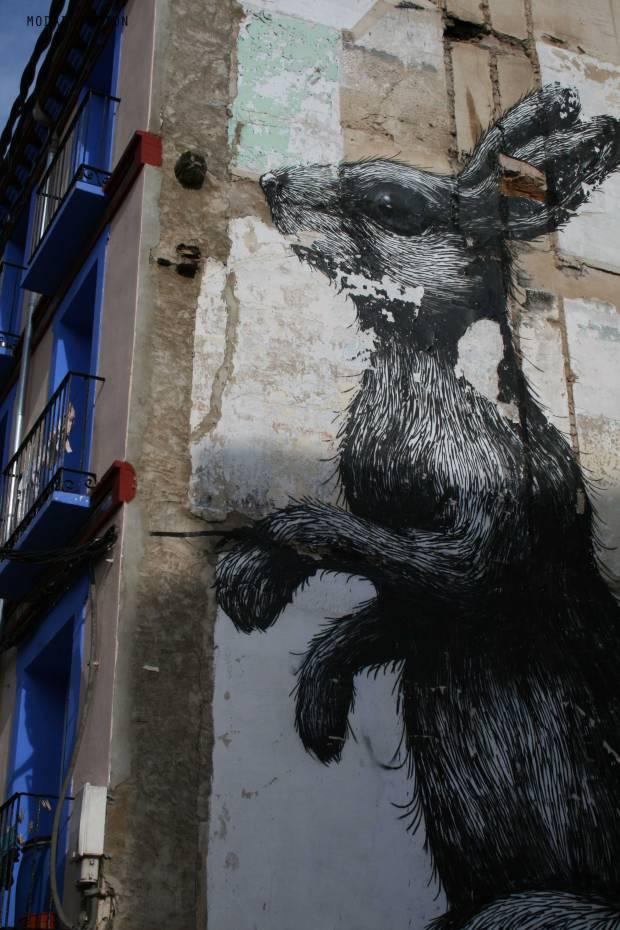 zaragoza-espana-arte-callejero-street-art-ruta-arte-urbano-graffitis-modaddiction-8