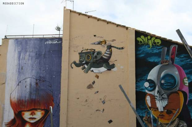 zaragoza-espana-arte-callejero-street-art-ruta-arte-urbano-graffitis-modaddiction-9
