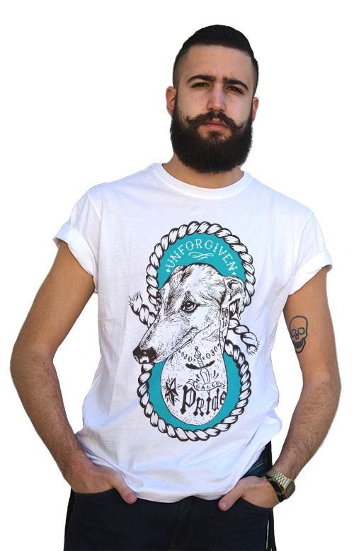 beloved-bastard-tricornio-fanzine-barcelona-artistas-diseno-ilustraciones-modaddiction