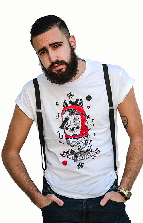 beloved-bastard-tricornio-fanzine-barcelona-artistas-diseno-ilustraciones-modaddiction-7