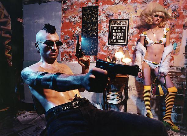 david-lachapelle-guilty-thing-2003-creative-photography-fotografia-creativa-modaddiction-12