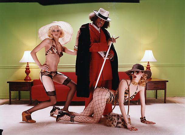 david-lachapelle-guilty-thing-2003-creative-photography-fotografia-creativa-modaddiction-13