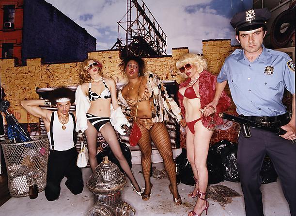 david-lachapelle-guilty-thing-2003-creative-photography-fotografia-creativa-modaddiction-4