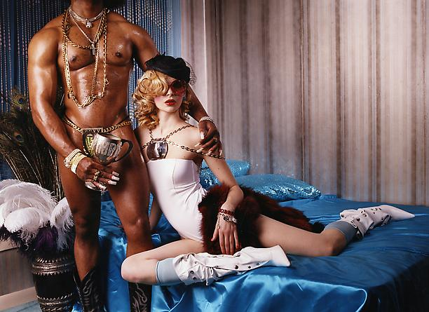 david-lachapelle-guilty-thing-2003-creative-photography-fotografia-creativa-modaddiction-9