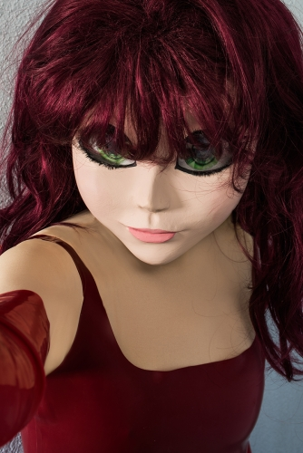 laurie-simmons-artist-kigurumi-dollers-cosplay-doll-face-japanese-munecas-disfraces-modaddiction-7