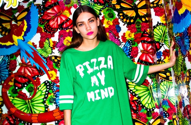lazy-oaf-lookbook-spring-summer-collection-2014-primavera-verano-alternative-fashion-london-moda-alternativa-londres-modaddiction-2