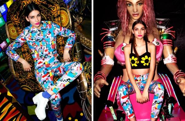 lazy-oaf-lookbook-spring-summer-collection-2014-primavera-verano-alternative-fashion-london-moda-alternativa-londres-modaddiction-3